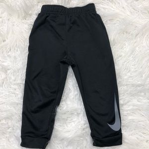 Nike Joggers for Toddler